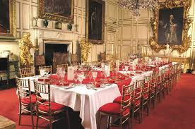 state dining room white house museum the state dining room the