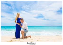 hawaii photographers maternity photography hawaii bellows by right frame