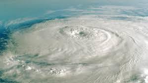 Weather In Six Flags Weather Wars U201d Theorists Claim Hurricane Harvey Was Engineered