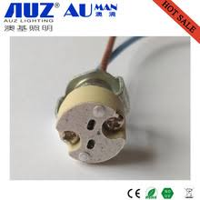 Light Bulb Bases Light Bulb Bases Light Bulb Bases Suppliers And Manufacturers At
