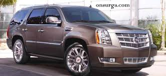 2012 cadillac escalade colors onsurga