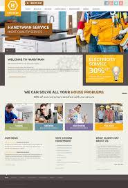 free flyer templates download free flyer designs sample handyman