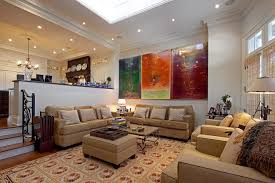 decor blog u2013 inspired home décor to design trendy and elegant