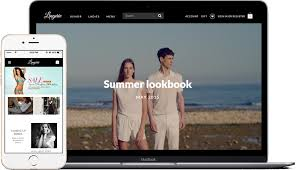 bigcommerce themes u2013 bigcommerce stencil themes and templates