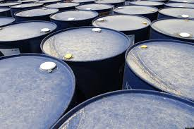 russia archives cyprus gas news