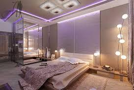 unique bedroom ideas chic ideas of unique bedroom design homedevco