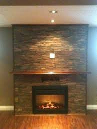 Fireplace Electric Insert 30 Electric Fireplace Insert Sgmun Club