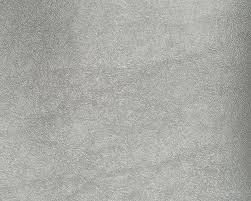 Boat Vinyl Flooring by Silver Marine Vinyl Roll 12 X 54 My Punkbroidery