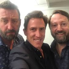 rob brydon hair rob brydon on twitter hello reading