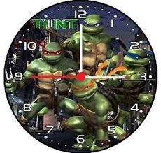 Ninja Turtle Wall Decor The 136 Best Images About Teenage Mutant Ninja Turtles Bedrooms