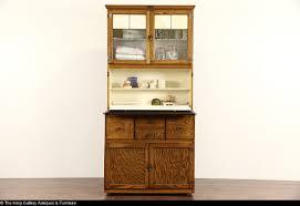 vintage hoosier kitchen cabinet view hygena kitchen cabinets decorating ideas contemporary gallery
