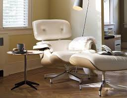 eames design the 25 best eames recliner ideas on midcentury