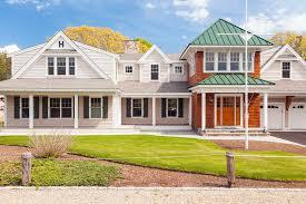 building a custom house custom home builder mj nardone building and remodeling