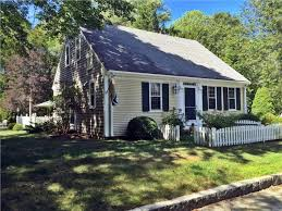 yarmouth vacation rental home in cape cod ma 02675 1 2 mile to