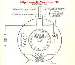 wiring diagram 110 volt electric motor wiring diagram 3069647750