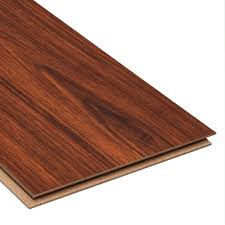 Brazilian Cherry Laminate Flooring Thickness Of Laminate Flooring Akioz Com