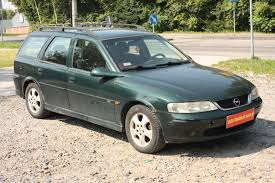 opel vectra 2000 kombi opel vectra 2 0dti kombi lombard bielsko skup aut bielsko