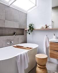 Bathrooms In The White House Obklady A Dlažby Manises Ve Stylu Patchwork Siko Koupelny Bath