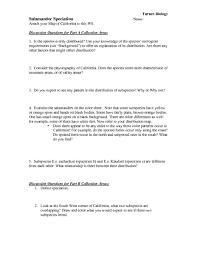 free worksheets time worksheets salamander free math