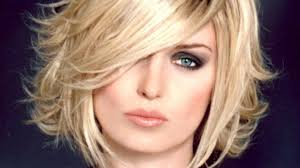 layered flip hairstyles short layered flip hairstyles fade haircut