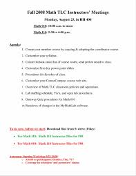 Resume Sample Word Doc by Agreement Template Free Templates Word Sample Resume Templates On