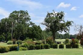 bowden golf course wikipedia