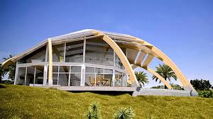design an earthquake proof house youtube