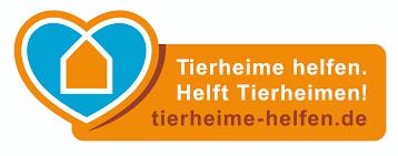 Tierheim Bad Salzuflen Hunde Tierheim Eichenhof