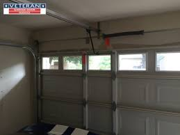 Security Garage Door by How Can I Secure My Garage Door Against Burglars