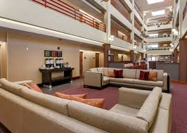 Comfort Inn Southeast Denver Hampton Inn Denver Southwest Lakewood Co Hotels
