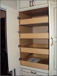 pull out drawers for pantry ikea pantry home design ideas