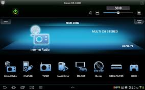 samsung remote app android denon remote app android apps on play