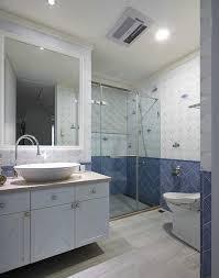 country style bathroom designs bathroom design interior design home design and decorating ideas
