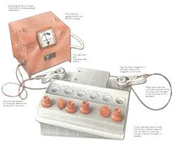 might d light charger using a car battery charger how a car works