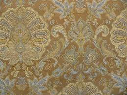 Online Drapery Fabric 258 Best Fabrics And Trim Images On Pinterest Drapery Fabric