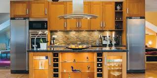 cool kitchen ideas kitchen ideas kitchen decorating ideas and designs
