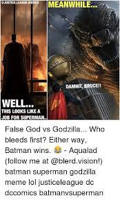 Godzilla Meme - 25 best memes about godzilla meme godzilla memes