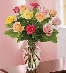 deliver flowers national day flowers bayside ny bayside florals plants