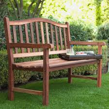 Patio Storage Bench Lowes Outdoor Storage Bench Entryway Furniture Ideas