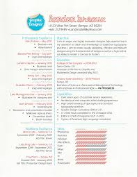 Simple Creative Resumes Custom Dissertation Results Ghostwriting Site For I Cant Be
