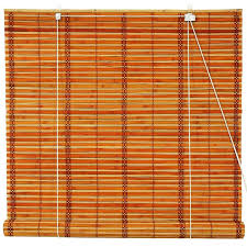 10 Inch Blinds 10 Best Outdoor Bamboo Blinds Images On Pinterest Bamboo Blinds