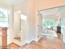 4214 washington blvd samson properties property management previous next