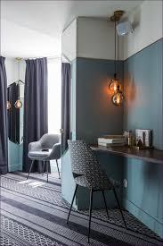 home design concepts home design concepts australian home design concepts modern home
