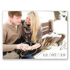 cheap save the date cards save the dates invitations by