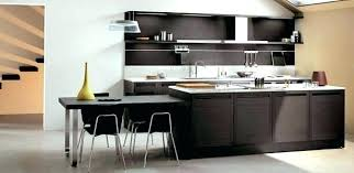 kitchen island table combination kitchen island table combination blogdelfreelance com