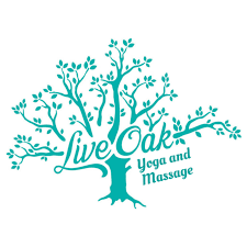 200 hour yoga teacher training u2014 live oak yoga and massage