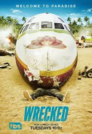 Seeking Saison 1 Episode 1 Vostfr Wrecked Saison 1 Vostfr Séries à Voir And