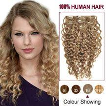hair extension canada 42 best human hair extensions canada images on blouse