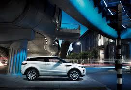Landwind E32 Clone Cinese Range Rover Evoque Foto 4 8 Allaguida
