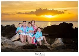 oahu photographers oahu family photographers by right frame